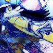『風のクロノア』2016年に立ち上がったアニメ企画が中止に。有賀ヒトシ氏「非常に残念に思う」