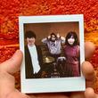 Base Ball Bear、最新EP『ポラリス』よりリード曲「Flame」MV公開
