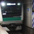 東京テレポート駅の「テレポート」って何? 駅名に刻まれた臨海副都心の「先進」構想