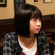 桜田ひより「東京喰種」続編で笛口雛実役を続投!『夢のような時間でした』
