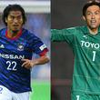 【Jリーグ移籍情報/1月8日】中澤佑二と楢崎正剛…2人のレジェンドが現役引退