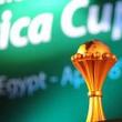 カメルーン開催断念のアフリカネーションズ杯…変更先はエジプトに決定