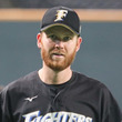 【MLB】元日本ハム・トンキンがレンジャーズとマイナー契約へ 米記者報じる