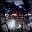 『ドラゴンズドグマ』Nintendo Switchで発売決定。ドラゴンに奪われた心臓を取り戻すカプコン製オープンワールドアクションRPG