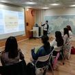 [聖心女子大学×NPO法人開発教育協会]難民・避難民ワークショップが注目を集め参加件数が70件以上に