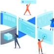 現代のソフトウェア開発に必須となったDevOpsに関するWebセミナーを開催
