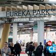 [CES2019]Vol.03 自動運転から環境問題、「これから」のテクノロジースタートアップ6選〜Eureka Parkの台頭
