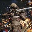 アクティビジョンが8年間続いた『Destiny』シリーズのパブリッシング契約を解消。権利は開発元Bungieに戻り、自主パブリッシング体制に移行