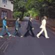 あのビートルズの曲に登場する場所をウェブ上の地図で旅するユニークな動画が話題に