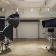 ハッセルブラッド ストア 東京のスタジオレンタルサービスを開始します