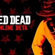 "β版「レッド・デッド・オンライン」のアップデートで,武器や弾薬を拾い集めて戦う新モード""ガンスラッシュ""が実装。「GTAオンライン」には新武器の実装も"