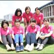 大丸神戸店×神戸学院大学 1.17特別企画 「防災女子 ローリングストックのすすめ」フェア開催!