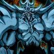 「遊戯王 デュエルリンクス」のグローバル配信2周年記念キャンペーンが2019年1月12日より開催。三幻神カード「オベリスクの巨神兵」が獲得できるチャンスも