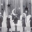 リトグリが1960年代にタイムトリップ! 4thアルバム『FLAVA』より新曲「恋を焦らず」MV公開