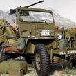 これが本物の風格。朝鮮戦争時代のジープ『ウィリス M38』は忘れてはならない過去の遺産