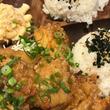 東京で本格派ハワイ料理を食べるなら!「オゴ・オノロア・ハワイ/OGO Ono-loa Hawaii」に行こう♪