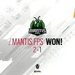 "Six Invitational 2019 APAC Finalは韓国チーム""mantis FPS""が優勝 FAV gamingは決勝戦2-0で敗れる - 『レインボーシックス シージ』ファミ通.com 特設サイト"