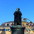 ベートーヴェンの故郷、ドイツ・ボンで訪れるべきスポット5選