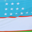 トルクメニスタンに圧勝のウズベキスタンが決勝T進出、日本と首位通過懸けて最終節対戦《AFCアジアカップ2019》