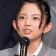 欅坂46鈴本美愉の力士コスをメンバーもファンも大絶賛「カワイイ」「似合いすぎ」
