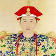 神韻へのいざない − 康熙帝の逸話:若き皇帝とオボイの対決