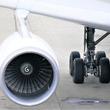中国で飛行機エンジンへのコイン投げ込みー安全祈願の強い信仰心