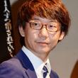 """三四郎・小宮「留年したのは""""僕と田代まさしさんの息子さん""""」発言に、田代タツヤ「ありがたい話で感謝」"""