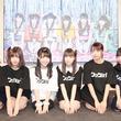 """FES☆TIVEの新曲「ゆらゆらゆらり恋心」は""""禁断じみた恋愛""""!"""