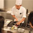 ~ジビエの安全な調理技術習得のための独自カリキュラム提供~『調理科教員向け 国産ジビエ料理セミナー』2月17日(日)東京で開催!