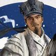 """三国志演義をテーマにした,RTSシリーズ最新作「Total War: THREE KINGDOMS」に登場する""""諸葛亮""""を紹介する最新トレイラーが公開"""