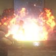 『LEFT ALIVE』新キャラクターやヴァンツァー、戦場で生き抜くためのテクニックを公開!