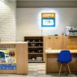 スマホ・タブレットの修理交換はお任せください『スマホ修理工房 × BIGLOBE mobile』が丸井錦糸町店にオープン!