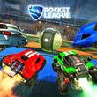 PS4版「ロケットリーグ」がクロスプレイに対応。PC(Steam),Xbox One,Nintendo Switchとのオンライン対戦が可能に