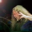 """""""喜多郎"""" 伝説の出雲大社コンサートから29年。シルクロード、古事記など代表曲の音と、映像によるスペシャコンサートを歴史の地、出雲にて開催決定!!"""