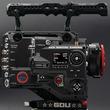 RED Digital Cinema、RED認定レンタルハウスカメラ向けのRANGERを発表