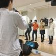 ボーカル練習に最適・アカペラ練習場所をお探しの方へ!プレオープン・スタジオ無料開放!!
