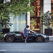 「Audi on demand*で行く1泊2日の旅」キャンペーンを実施