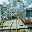 静岡鉄道1000形2編成が引退