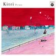 ピアノ姉妹連弾ユニット・Kitri 1st EP「Primo」先行配信がスタート!