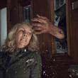 映画『ハロウィン』場面写真公開 J・カーペンター「彼は恐怖の化身だ」