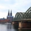 世界遺産の大聖堂があるドイツのケルンでしたい5つのこと