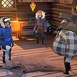 人狼ゲーム的要素を持つオンラインゲーム,「Project Winter」のリリースが2月7日に決定