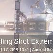 Android版「3DMark」がアップデート。Vulkan版「Sling Shot Extreme」に最適化が入る