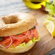 高カロリーになりがちなサンドイッチをダイエットメニューに変えるコツ