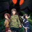 アニメ「巨蟲列島」M・A・O、立花理香、福圓美里、麻倉もも、たかはし智秋が出演
