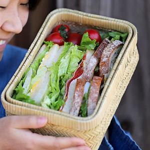 竹 弁当箱에 대한 이미지 검색결과