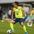 38歳MF二川孝広、FCティアモ枚方に完全移籍…昨季は栃木でプレー