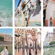 スペインへの航空券が当たる!「GENIC×スペイン政府観光局」VISIT SPAINキャンペーンを開催!