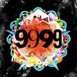 THE YELLOW MONKEY、4人の最大限を表現したアルバム「9999」詳細発表