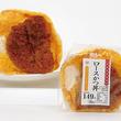 【コンビニおにぎり】ついに「カツ丼」がおにぎり化! 甘辛醤油たれで仕上げ